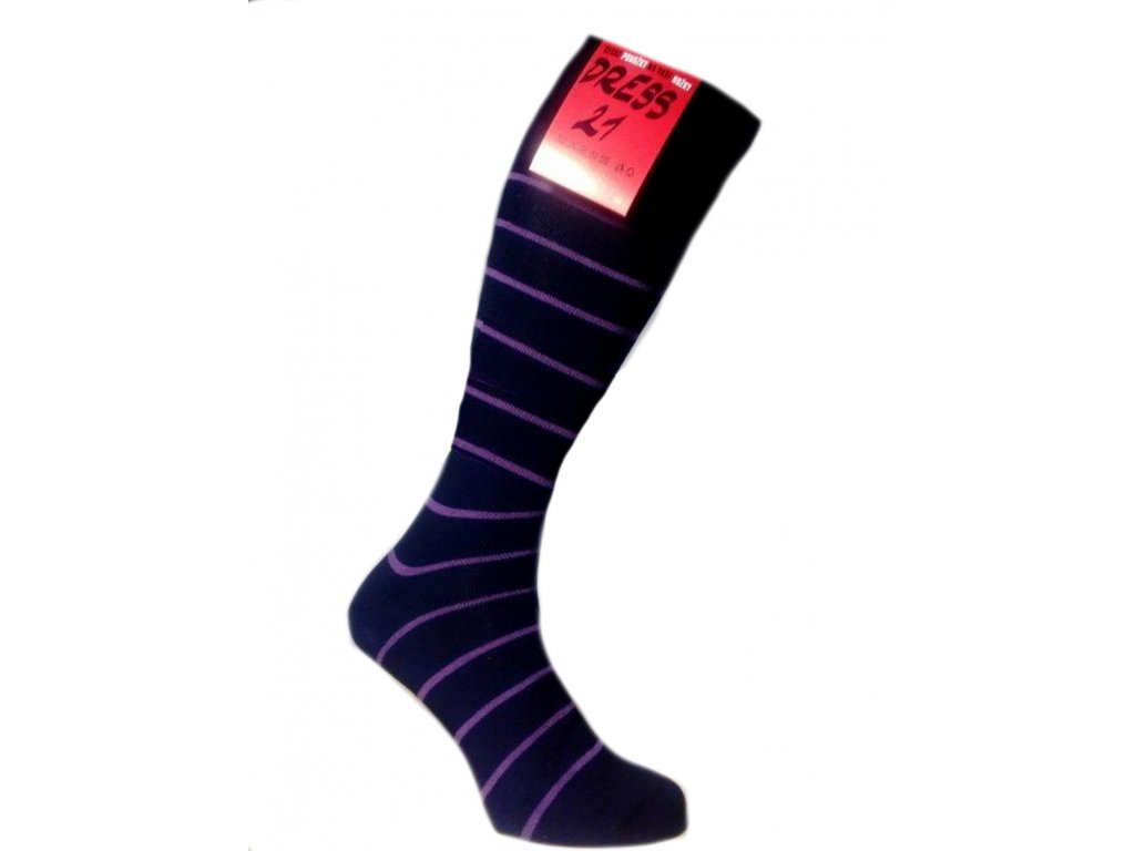 Dress Socks 0021