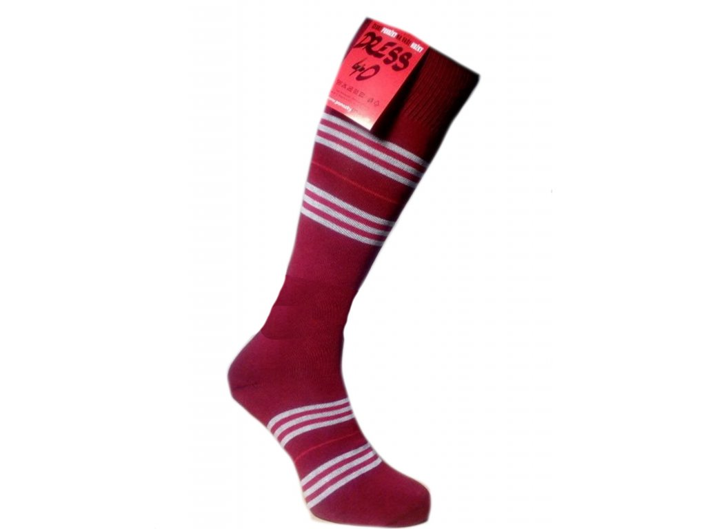 Dress Socks 0040