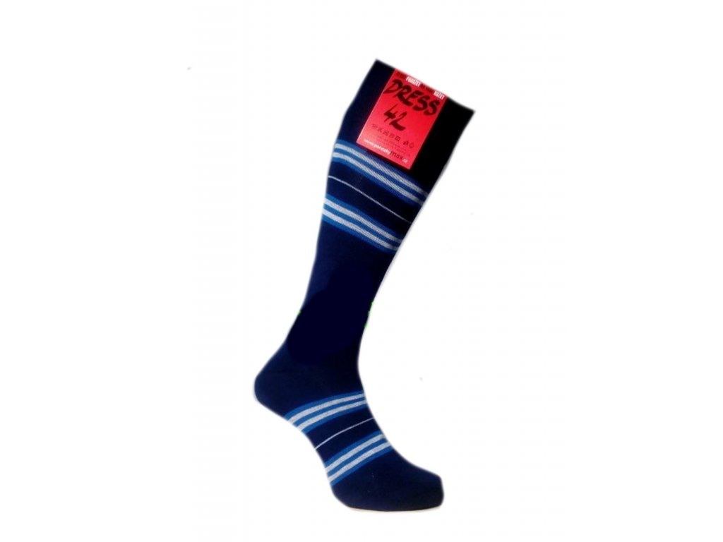 Dress Socks 0042