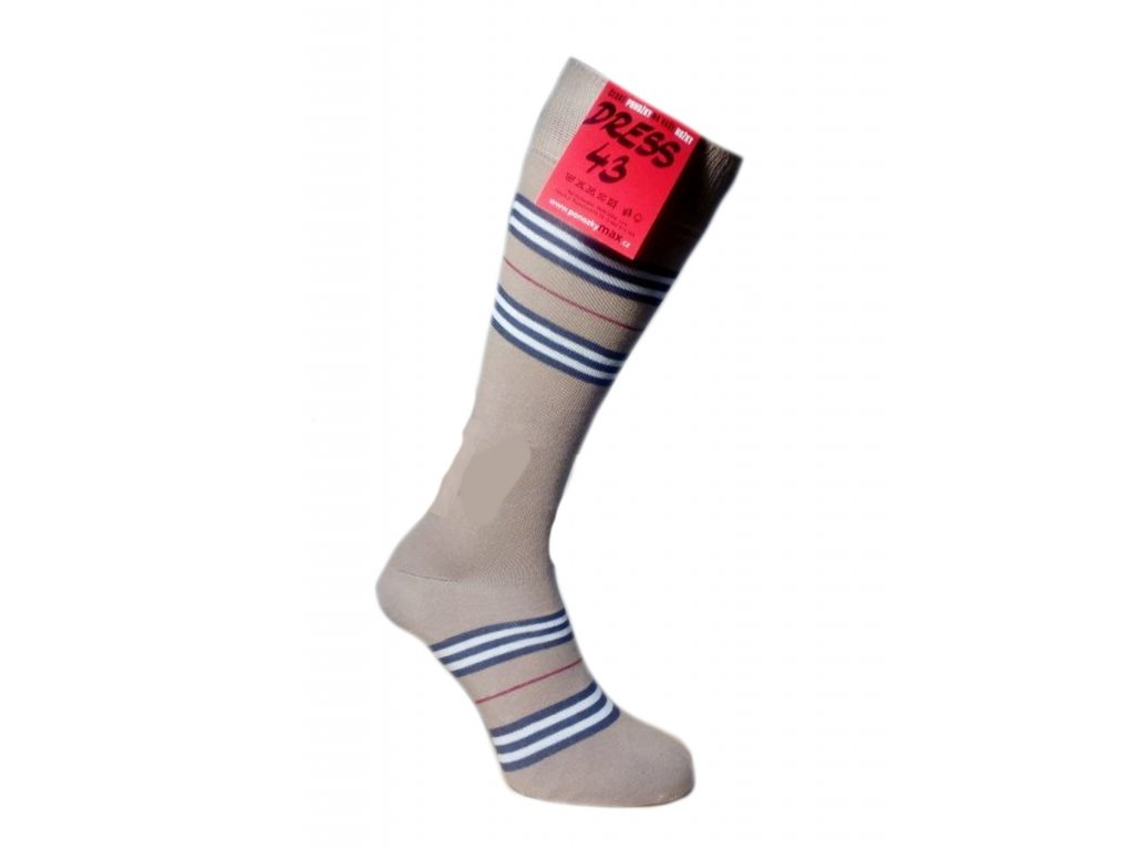 Dress Socks 0043