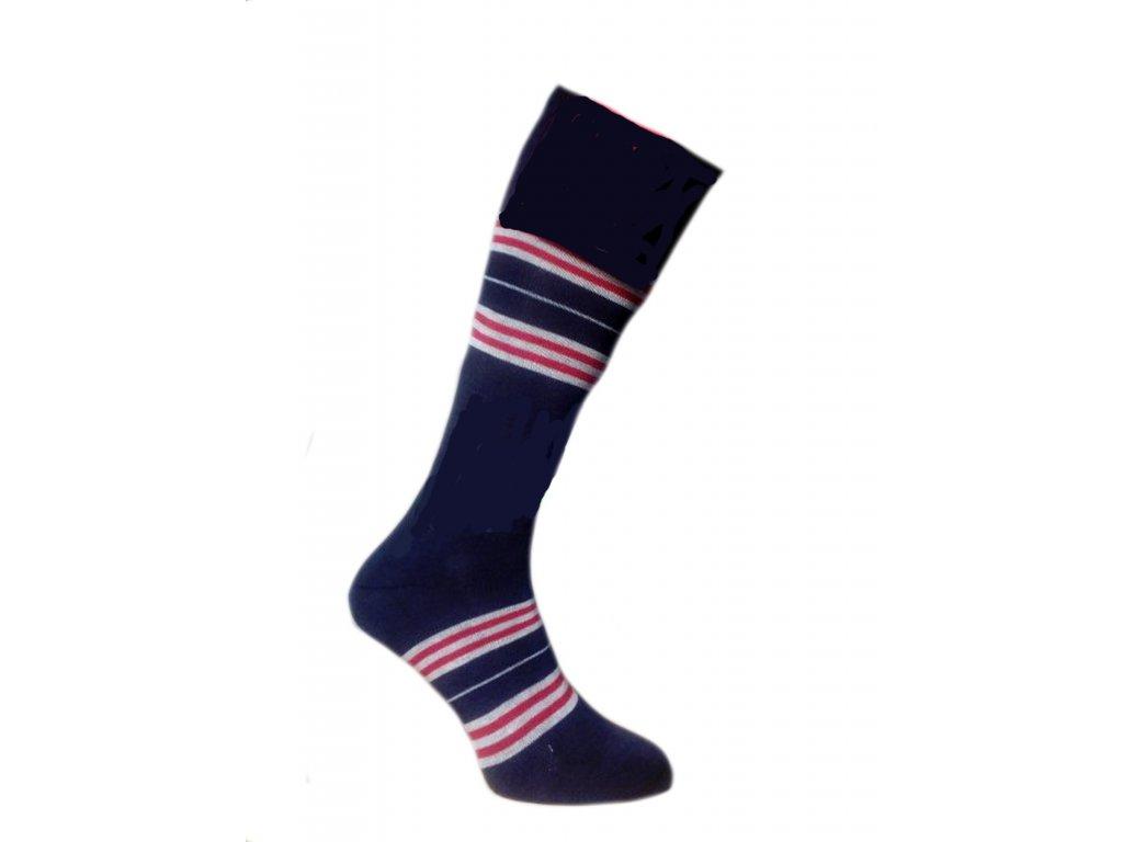 Dress Socks 0044