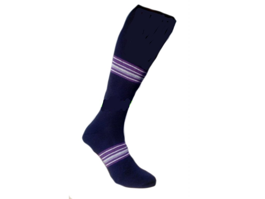 Dress Socks 0050