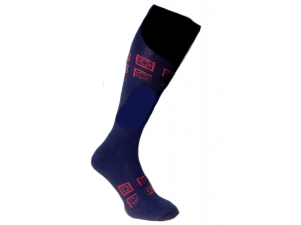 Dress Socks 0060