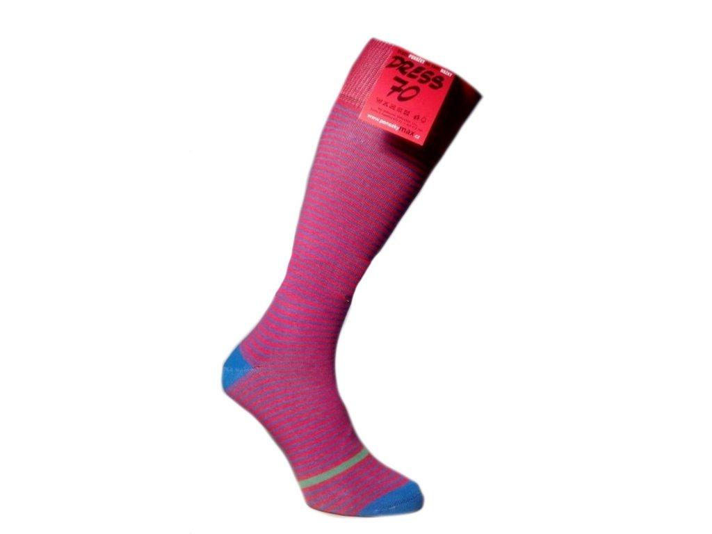 Dress Socks 0070