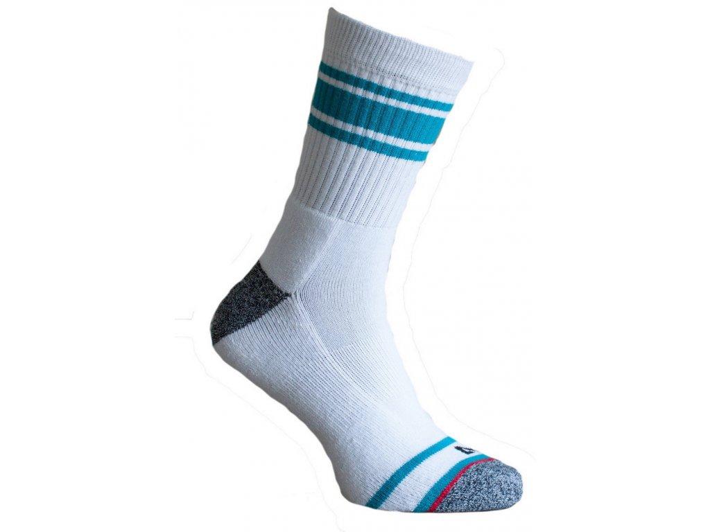 Ponožky tenis MAX sport