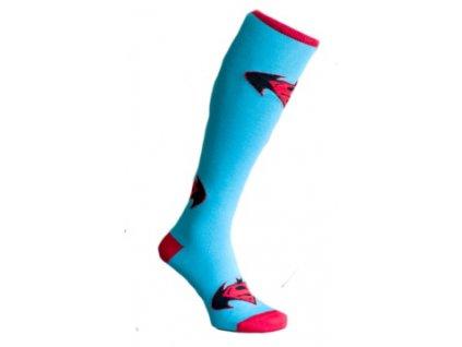 Crazy Socks XL 002