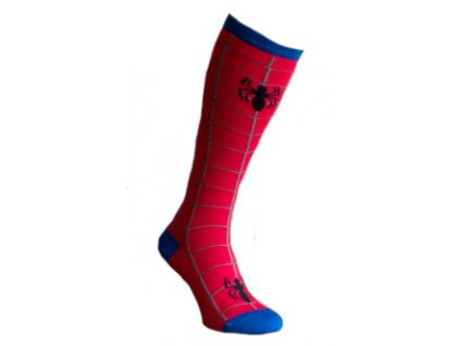 Crazy Socks XL 001