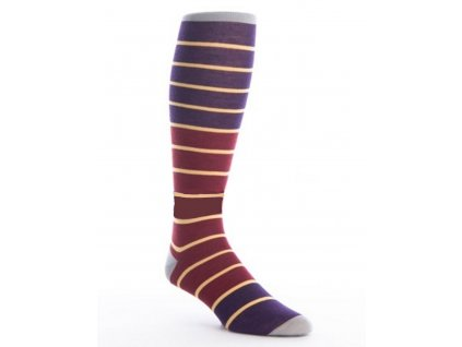 Dress Socks 0011