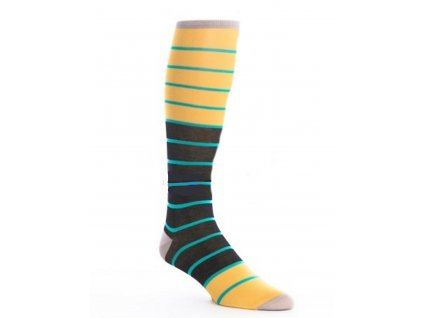 Dress Socks 0010