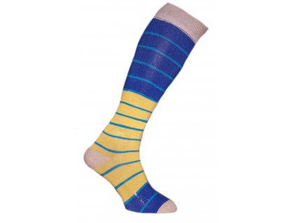 Dress Socks 0012