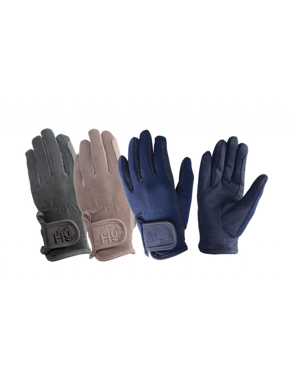 PR 3034 Hy5 Childrens Every Day Riding Gloves 01