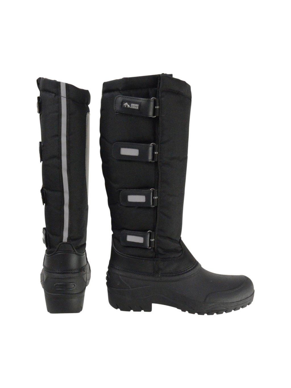 PR 24004 HyLAND Atlantic Winter Boots 01