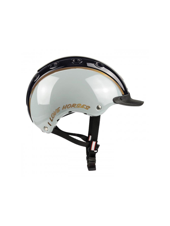 casco nori white