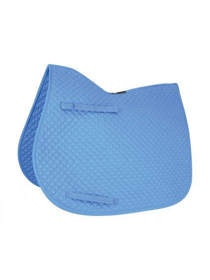 PR 3432 HyWITHER Competition All Purpose Pad 02