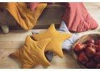 Dětské dekorativní polštáře