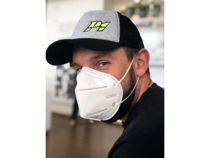 foto 2 respirator
