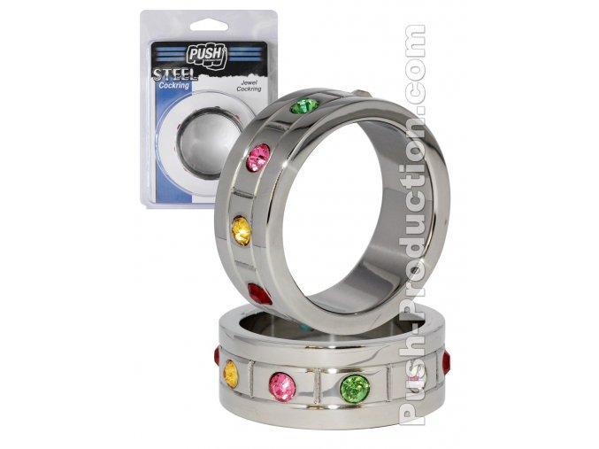 tbj 2021 jewel cock ring