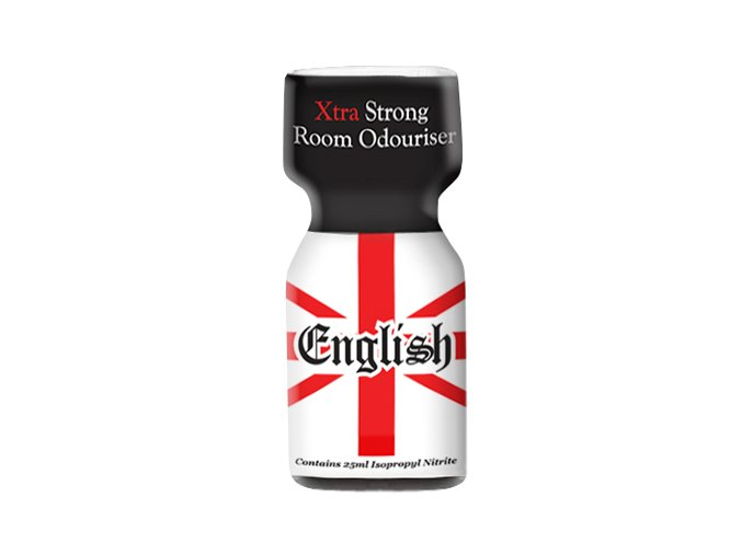poppers mock up english