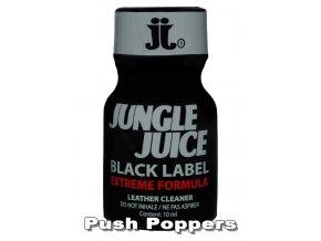 jungle juice black label extreme formular small