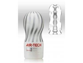 tenga air tech reusable vacuum cup gentle