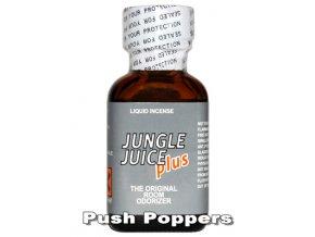 Jungle Juice plus - velký