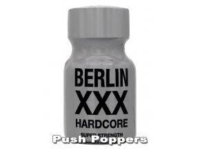 berlin xxx hardcore small bottle