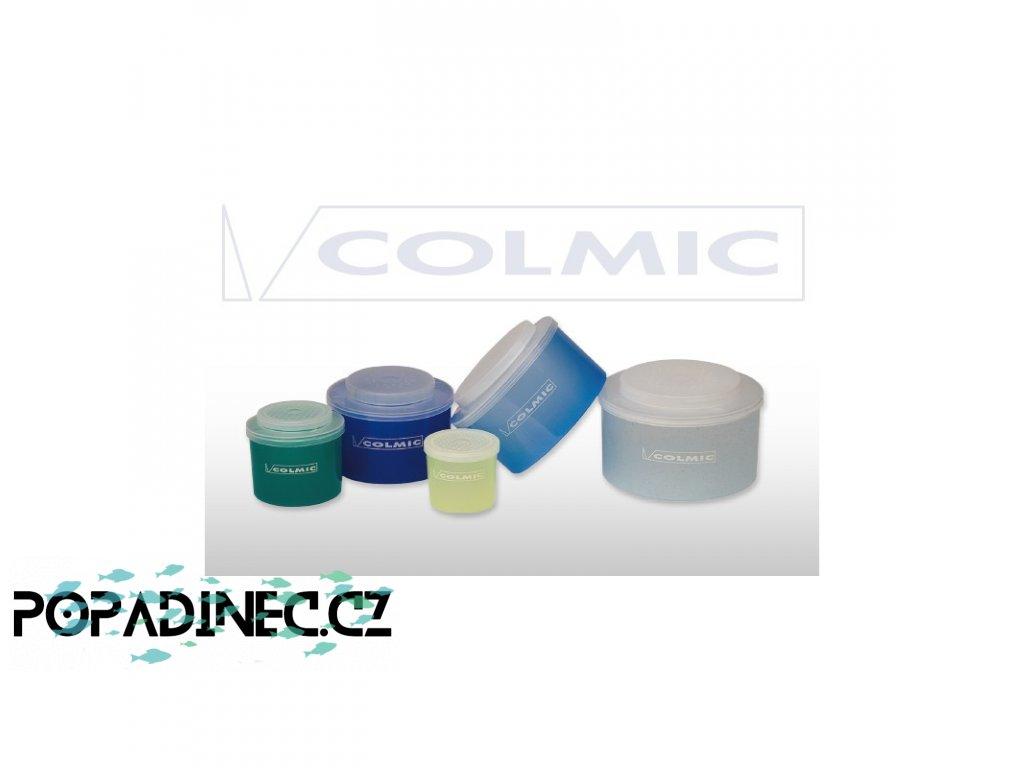 Colmic Matrioska 5 Boxes