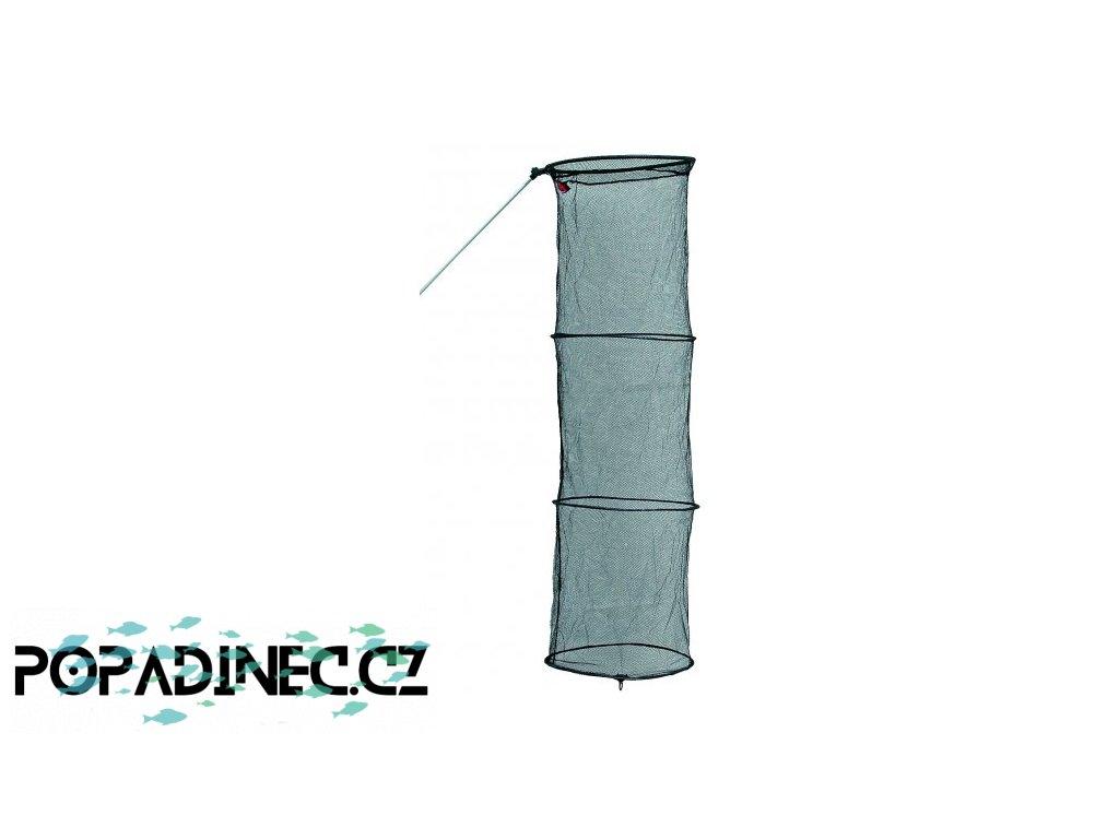 4560 1 vezirek feeder(1)