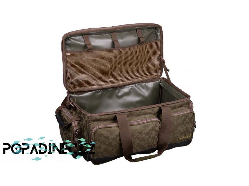 1503546Strategy Grade Pride Storage Bag XL 1