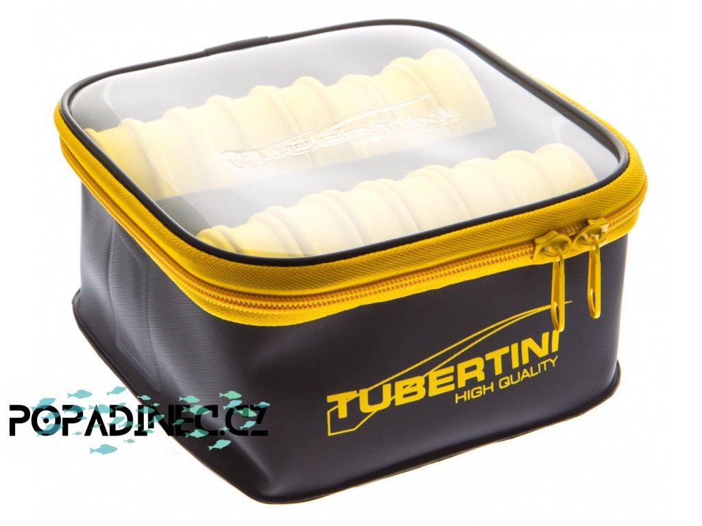 Rig Box Povodochnitsa Tubertini Evo s cívkami