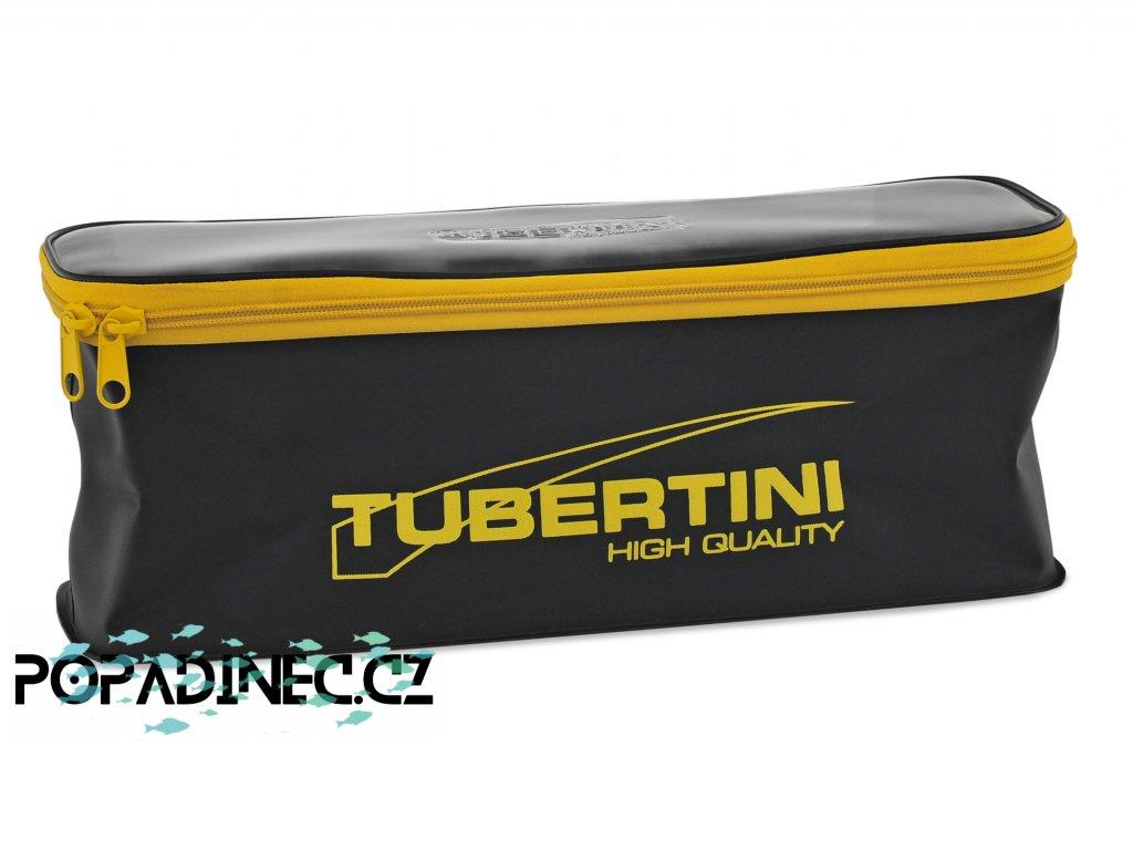 box storage l tubertini