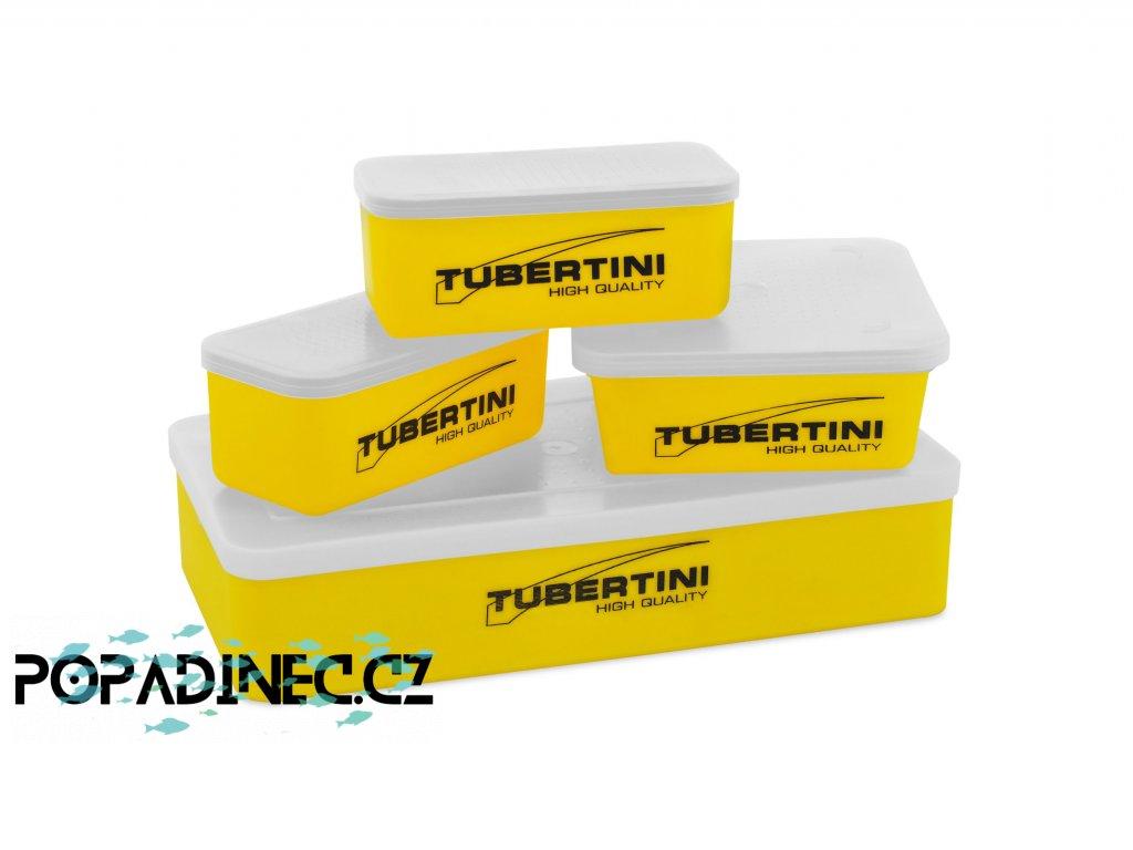 sada tubertini box 1