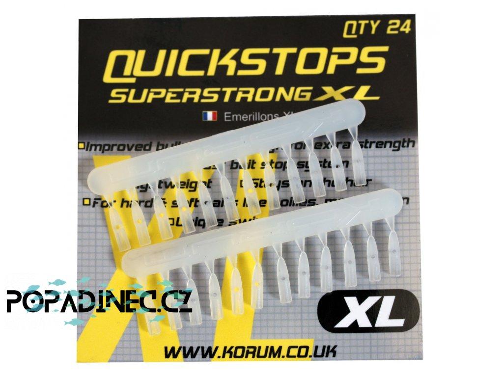 154 quickstops xl(2)