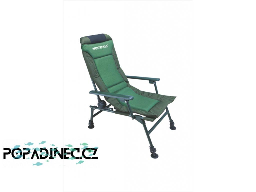 vyr 13069 AM 6008850 Fotel