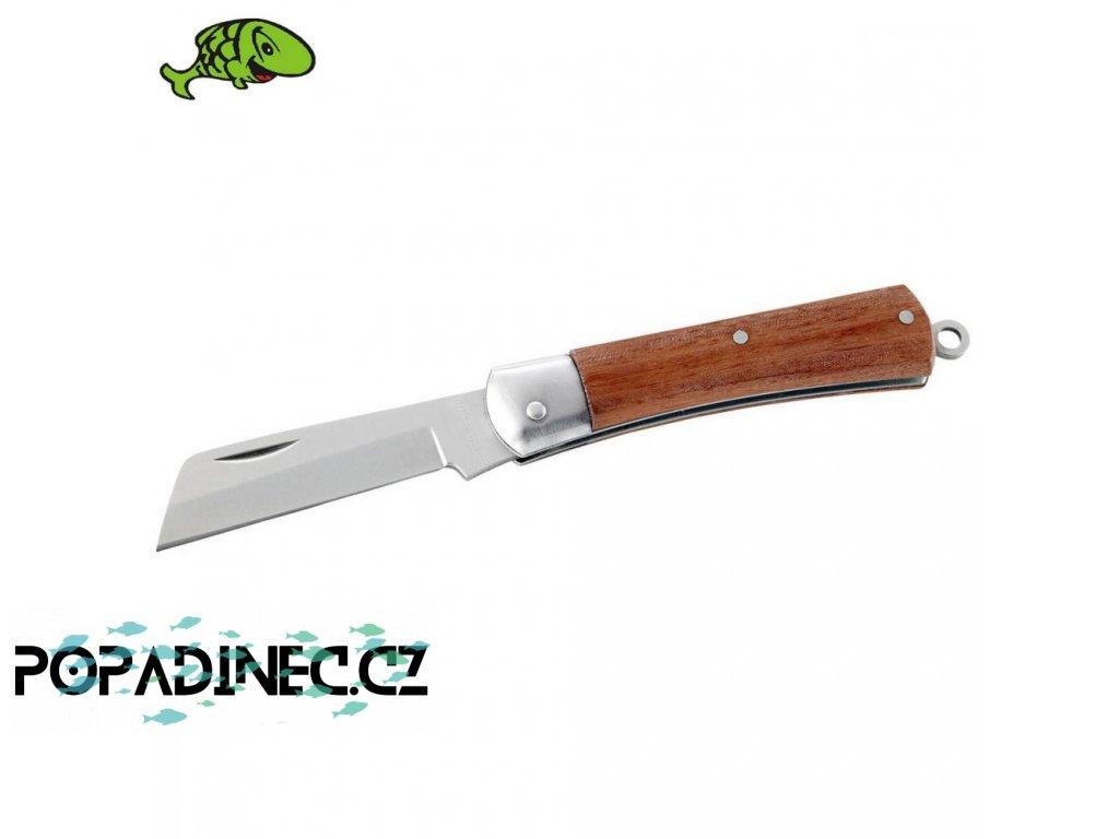 Nůž Herbertz Solingen  AISI 420
