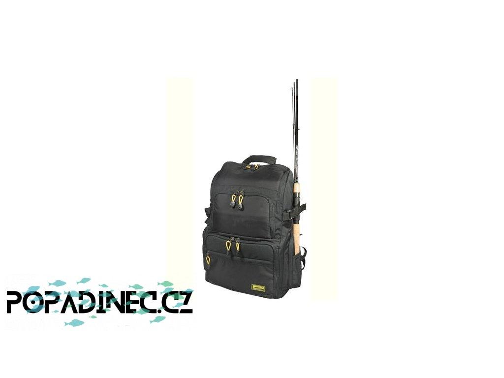 spro batoh backpack 4 krabicky i101541