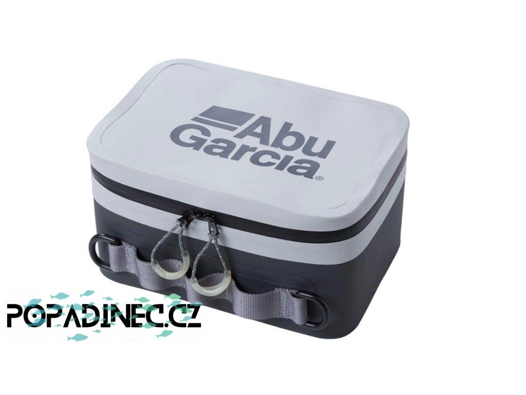 Taska Gear Protection Case WP 1