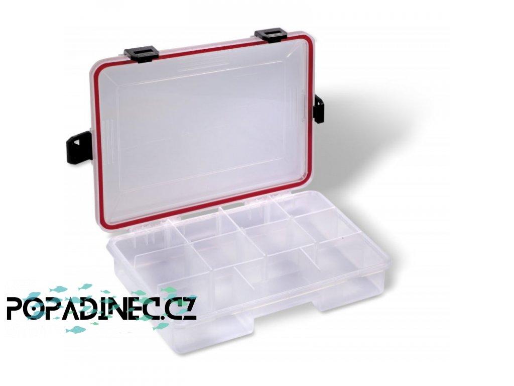 vodotesna krabice accessory t box