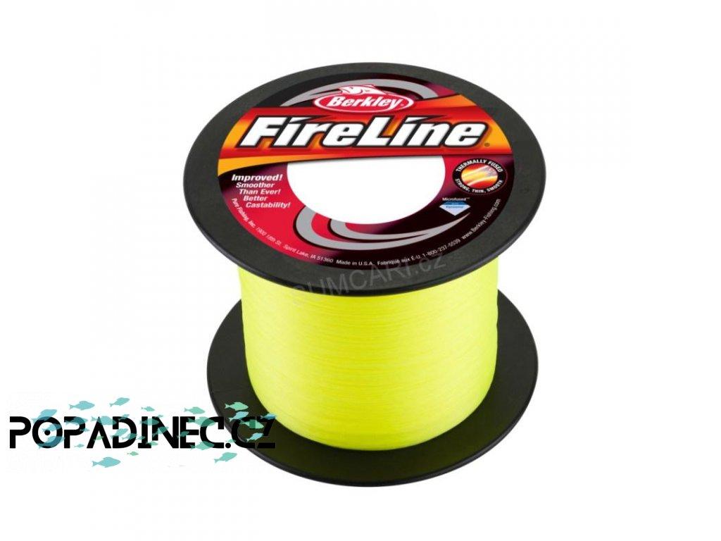 vyr 4251berkley fireline flame green