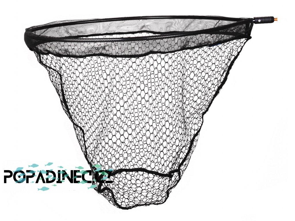 Protocol Carp Landing Net (1)