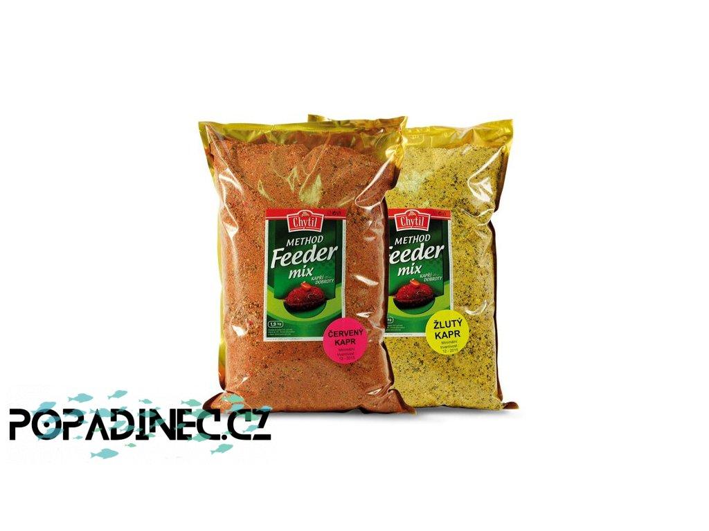 60 method feeder mix(1)