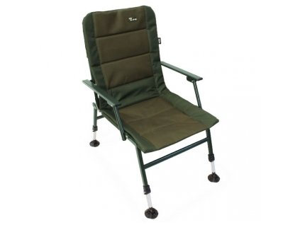 ngt xpr chair 1