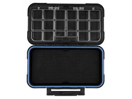 FreeStyle Reolad Rig Box XL