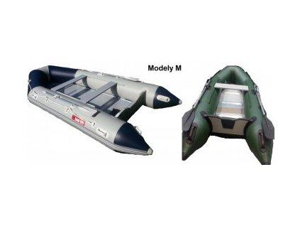 nafukovaci cluny boat007 oba modely m 1