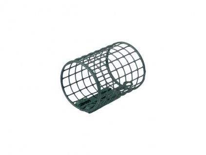 591 special round feeder with wire loop(1)