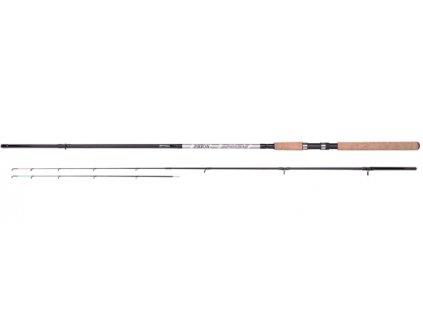 Prut Spro Prion Picke 3,0mt 40g