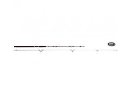 Prut LINEAEFFE Pro Corsar 2,40m, 30-80g