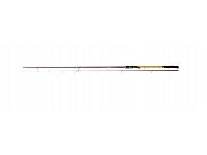 Browning Argon 2 0 Method Feeder 300cm 10 50g