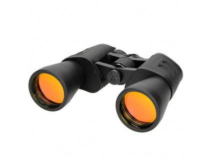 eng pm MFH Binoculars 20x50 Black 18326 2
