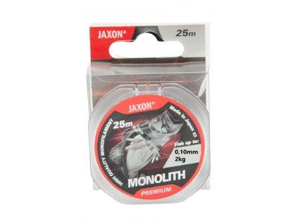 Jaxon Monolith Premium  Leader Line